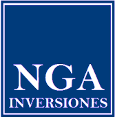 NGA Inversiones SA ALYC PROPIA N 98